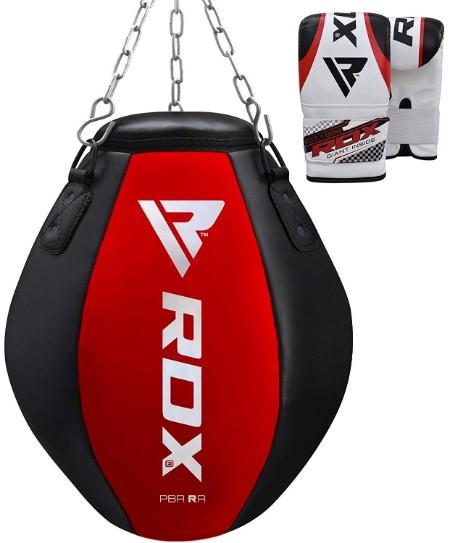 sacos de boxeo baratos