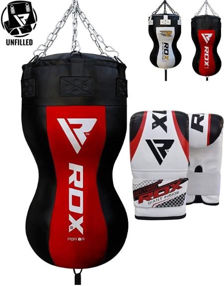 sacos de boxeo precios