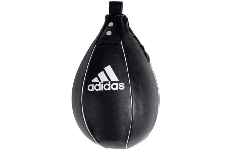 saco de boxeo adidas decathlon