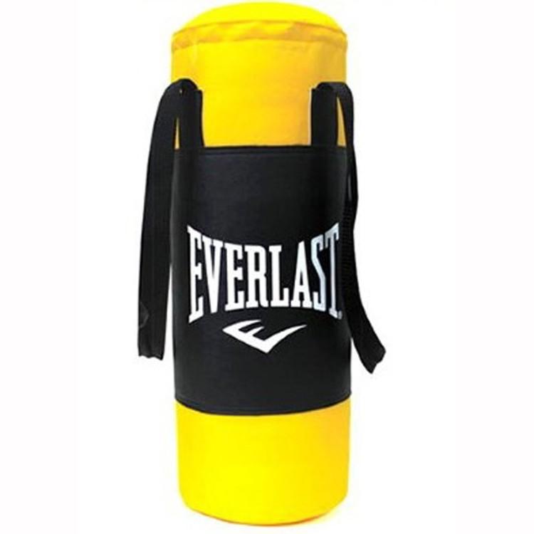 saco de boxeo everlast amazon