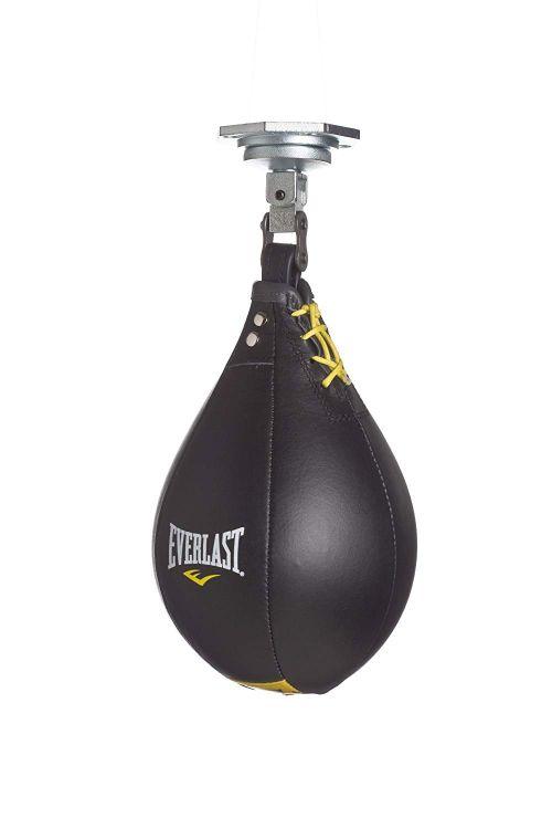 pera boxeo decathlon