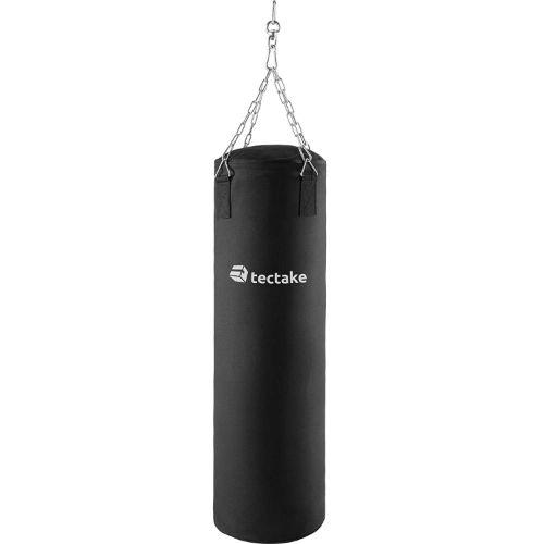 saco de boxeo amazon