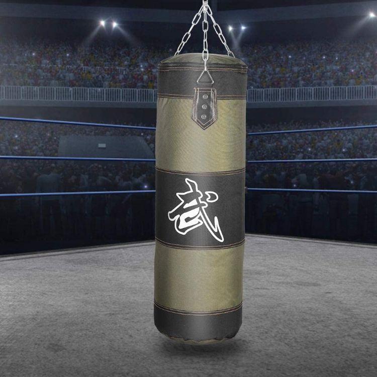 bronx boxeo