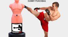 muñeco-hinchable-boxeo