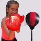 decatlon-boxeo