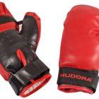 muñeco-boxeo-decathlon