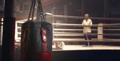 Cómo limpiar y cuidar tu saco de boxeo